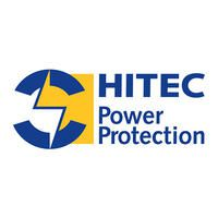 Hitec Power Protection